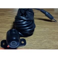 Выносная камера для видеорегистратора