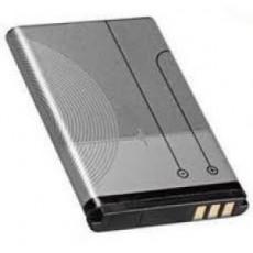 Аккумуляторная батарея для регистраторов BL-4C