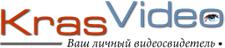 Видеорегистраторы Красноярск | KrasVideo